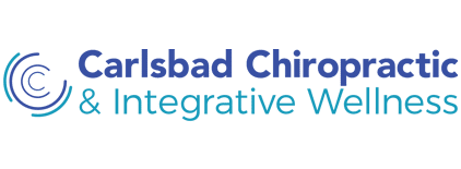 Carlsbad Chiropractic and Integrative WellnessCarlsbad CA Carlsbad Chiropractic and Integrative Wellness