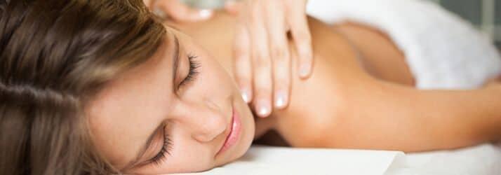 massage in Carlsbad CA