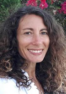 Chiropractic Carlsbad CA Susie Orenstein Acupuncturist
